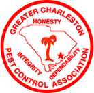 Greater Charleston Pest Control Association